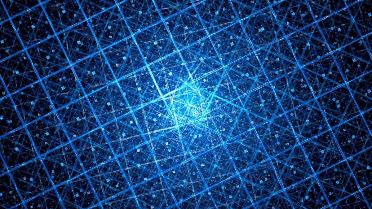 Quantum computing electron entanglement qubit teleportation