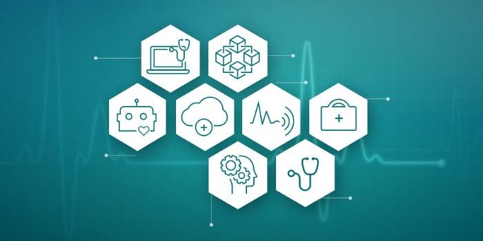 Predictive Analysis, Healthcare, COVID 19 Drug diseases