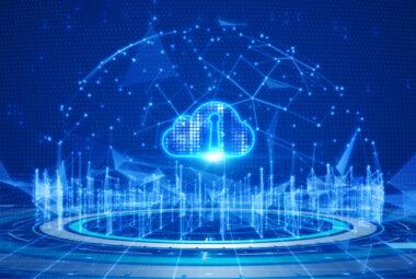 Hybrid Computing, Management Tools, Cloud Computing, Cloud Computing Model, Performance.