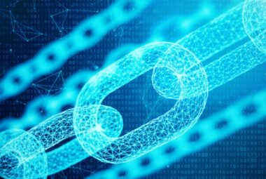 Blockchain, Cryptocurrency, Bitcoin, Artificial Intelligence, AI