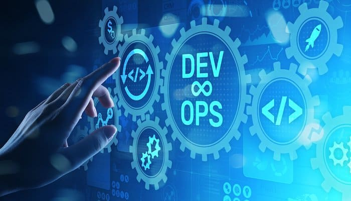 DevOps, metrics, Repository speed, Deployment Frequency, Collaboration.