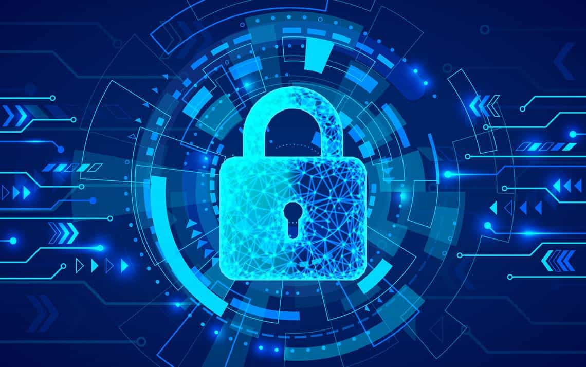 Cybersecurity, COVID 19 outbreak, Cyberattacks, Cyber strategies