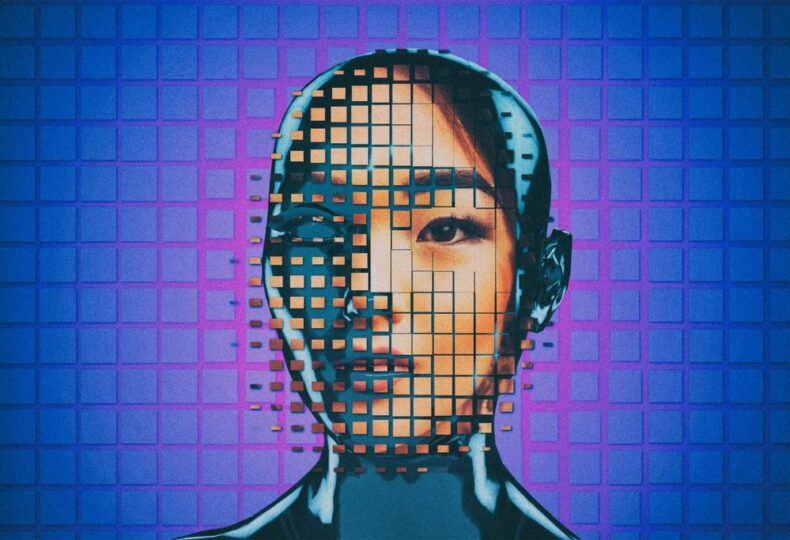 Technology, Gender Biases, Racial Biases, Artificial Intelligence, Facial Recognition
