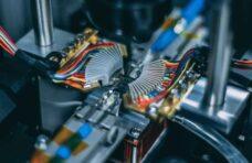 Quantum computer, Quantum computing, Quantum computing in cloud, Photonic quantum computer, Cloud