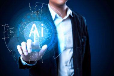 Artificial intelligence, revenue, customers' experience, workflow management, automation AI Entrepreneur