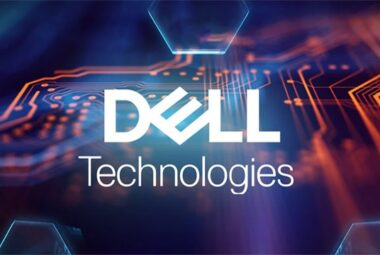 Dell Technologies Announces latest PowerEdge & OpenManage upgrades