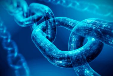 Blockchain technology distributed decentralized transaction, blockchain transaction