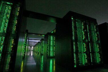 Fugaku supercomputer COVID-19 riken coronavirus