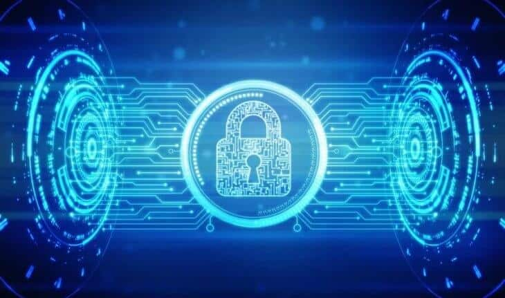 Cybersecurity, Cyber resilience, Protection, Cyber Risk, Cybersecurity