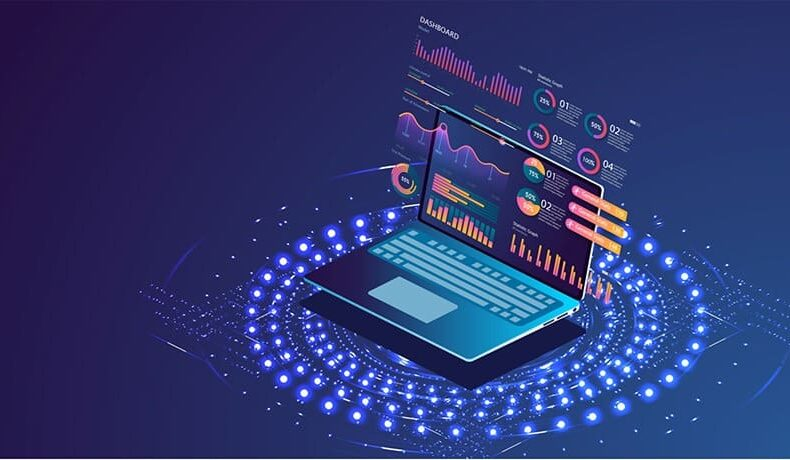 Data Mining, Social Media data mining, Data Mining Techniques, Machine learning, online Business