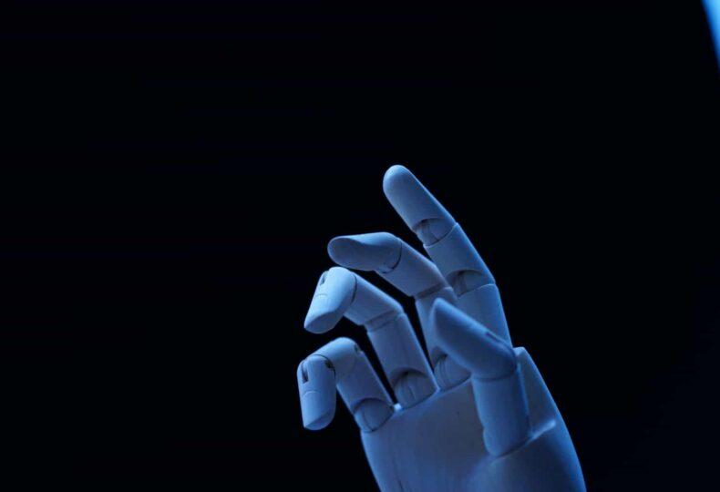 Cognitive automation, NLP, RPA, AI, Big Data