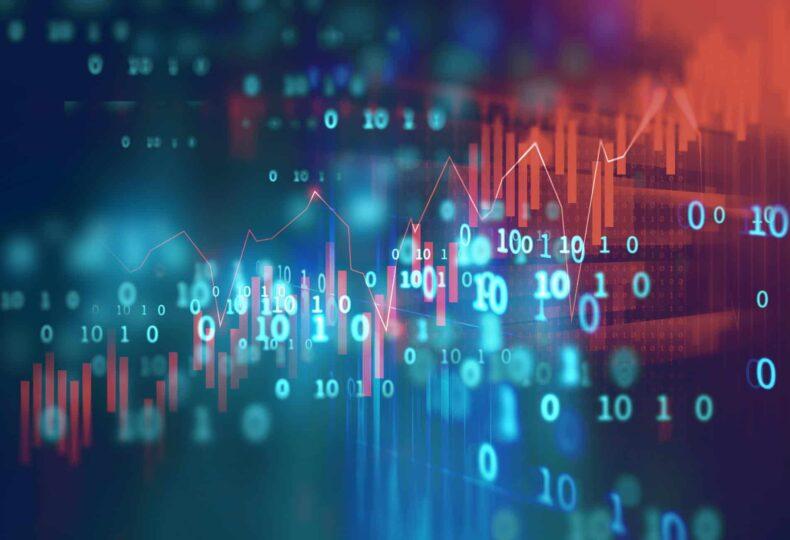 Data science, data analytics, business analytics