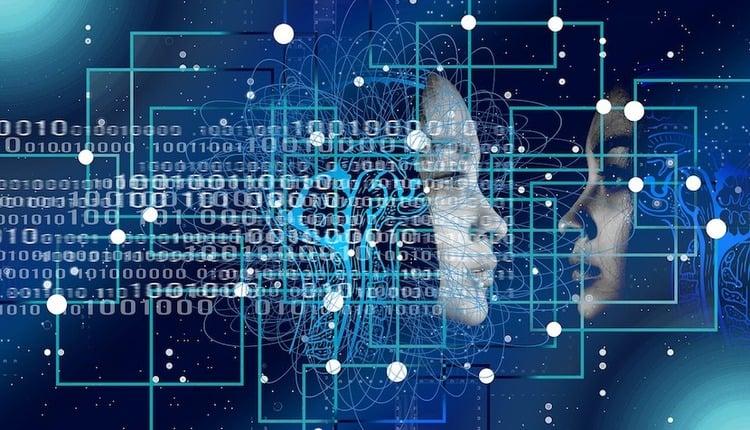AI diversity biases Ethical AI